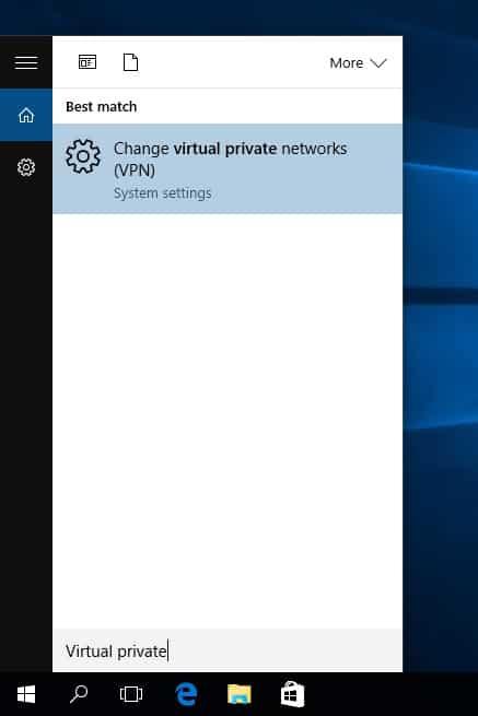 Tăng Tốc Internet để chơi Game với VPN 83