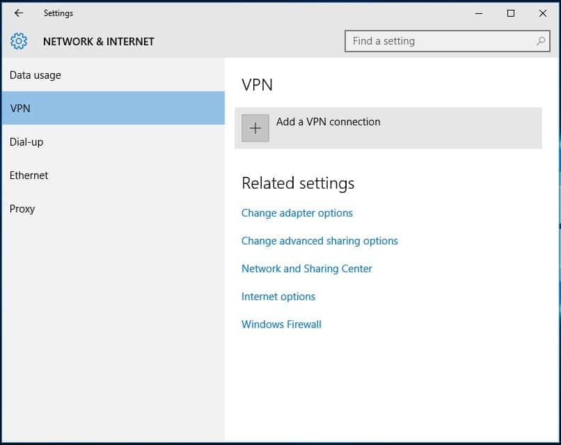 Tăng Tốc Internet để chơi Game với VPN 84
