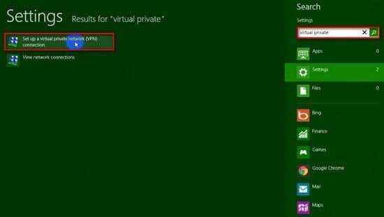 Tăng Tốc Internet để chơi Game với VPN 78