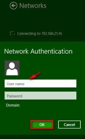 Tăng Tốc Internet để chơi Game với VPN 82