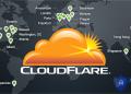 Mẹo sử dụng Cloudflare hiệu quả hơn - Phần 1 1