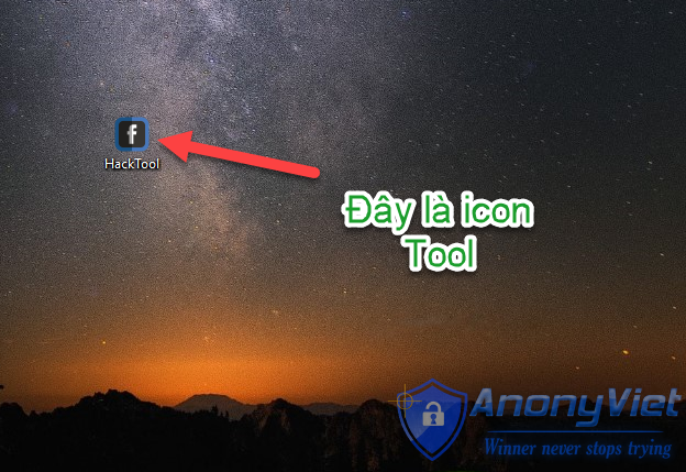 Tool Troll Hack Facebook and Gmail Part 2 13