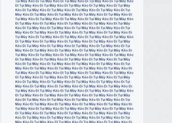 Tut đặt tên Facebook Dài vô hạn 2017