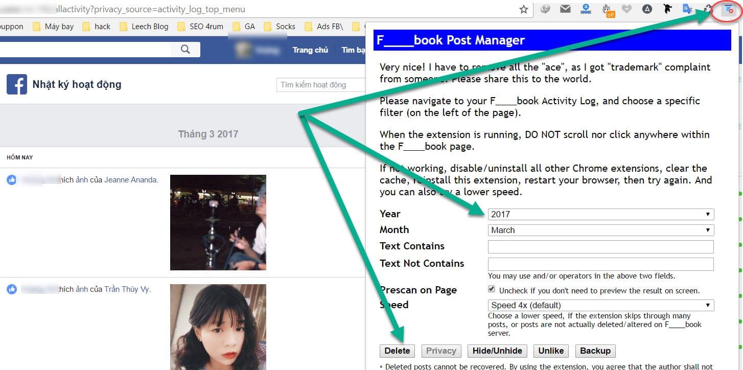 Hướng dẫn tạo chữ ký Email một cách chuyên nghiệp 23