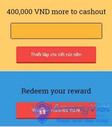 8 - Hướng dẫn kiếm tiền Online với SharePong do báo VNExpress giới thiệu