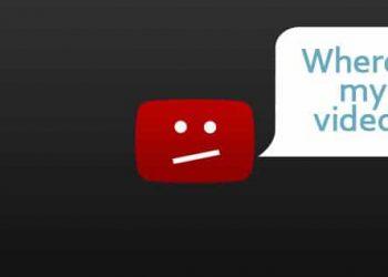 Hướng dẫn kháng cáo Youtube khóa kênh thành công 98% 2017