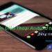 Tắt nguồn điện thoại Android từ xa bằng tin nhắn SMS