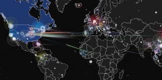 Làm thế nào để DDos và làm ngừng hoạt động Website (3 phương pháp) 1