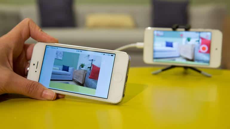 Huong-dan-tan-dung-Điện thoại thông minh-cu-lam-camera-giam-sat