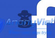 Hướng dẫn chi tiết Phishing Facebook bằng Kali Linux