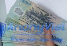 Hướng dẫn kiếm tiền Online với SharePong do báo VNExpress giới thiệu 12