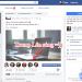 Hướng dẫn tự thay đổi biểu tượng cảm xúc trên Facebook 5