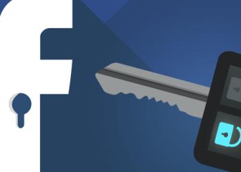 Share 40 Phôi CMND và tut Unlock Facebook 2017
