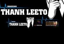 Thanh Leeto Channel - Kênh Giải Mã Các Trò Ảo Thuật Chuyên Nghiệp 4