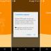 Làm thế nào để sử dụng Internet mà không lộ danh tính trên smartphone 1