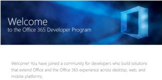 Đăng ký nhanh Office 365 Enterprise E3 Developer 1 Năm và Onedrive 5TB 2