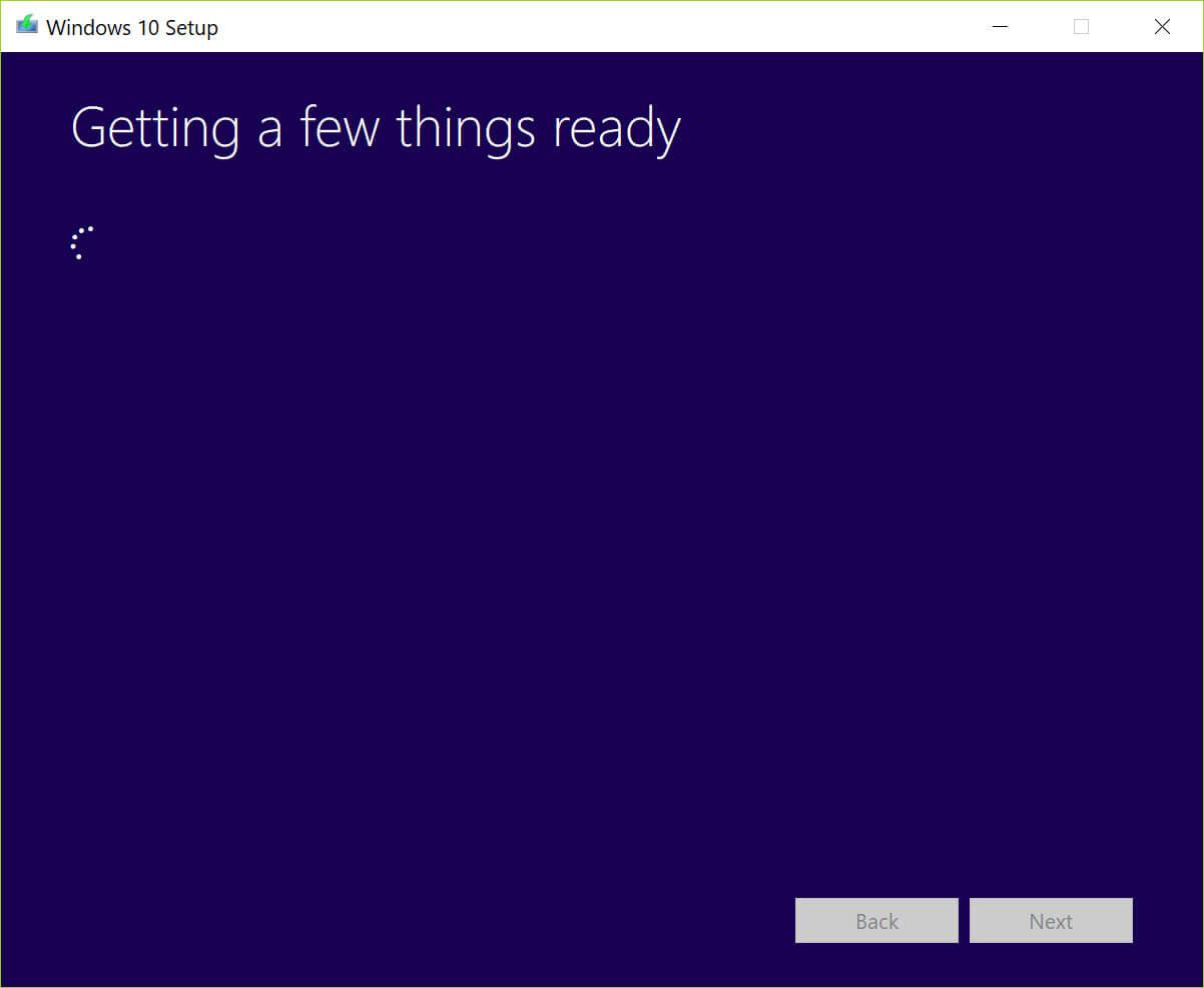 4015496 win10 creators 3 - Link Download bản Update Windows 10 Creators Update RTM Build 15063