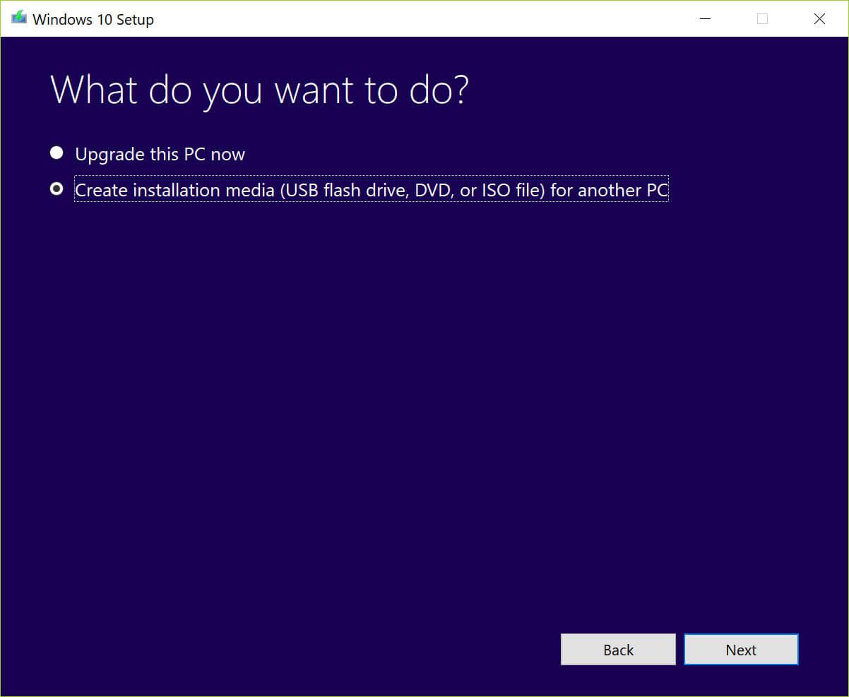 4015497 win10 creators 4 - Link Download bản Update Windows 10 Creators Update RTM Build 15063