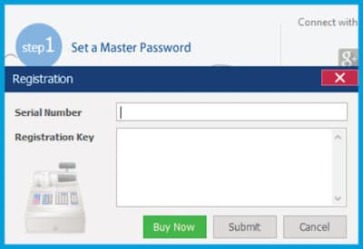 folder lock 7.6.8 serial number and registration key
