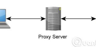 Tool Get Proxy của thành viên Anonymous 9