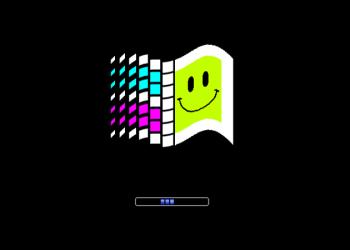 Hướng dẫn dùng Windows 93 cực HOT 1