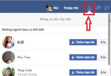 ai-da-bo-qua-loi-moi-ket-ban-tren-facebook-1