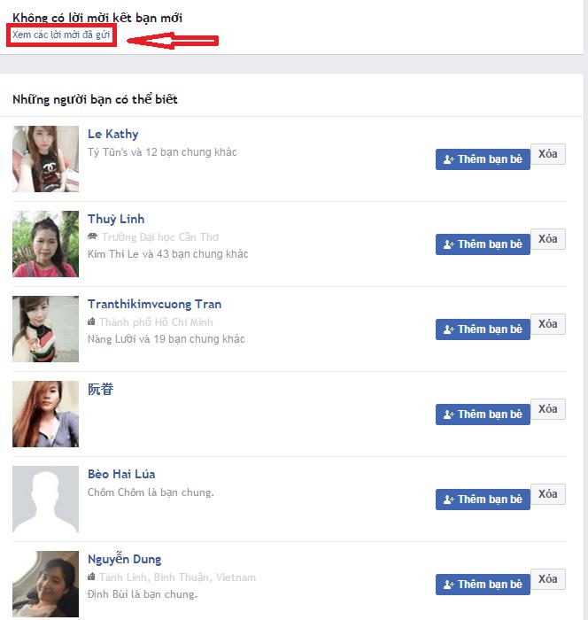 ai-da-bo-qua-loi-moi-ket-ban-tren-facebook-2