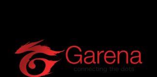 Event Nhận Thẻ Garena 20k 100% miễn phí 3