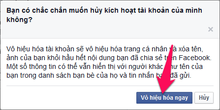 khoa-tai-khoan-facebook-tam-thoi-7