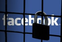 Tut Khóa Facebook ẩn danh tài khoản 7 ngày 1