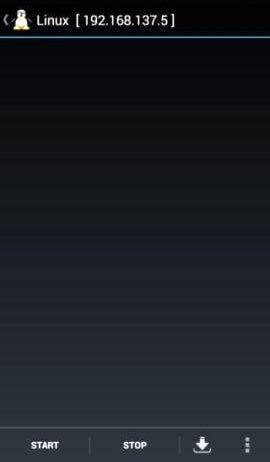 linux deploy app - Hướng Dẫn Cài Đặt Kali Linux Trên Android