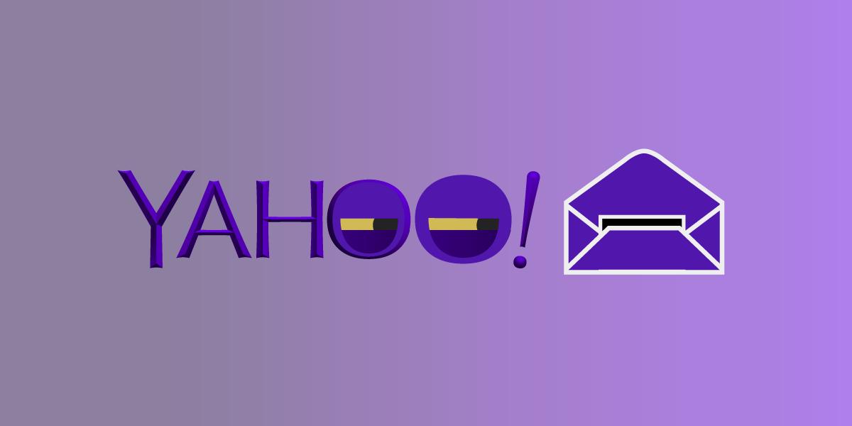 Tuyệt chiêu đọc lại tin nhắn Yahoo ngày xưa 2