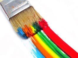 Tool Phát Họa Lại Ảnh Trên Paint - AnonyViet 2
