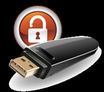USB Canary Giúp Gửi SMS khi có Hacker sử dụng cổng USB của bạn 7
