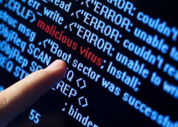 Hướng dẫn tự viết Virus cực mạnh phá Windows 5