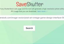 Cách Download ShutterStock miễn phí 1