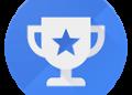Tự Kiếm Tiền Mua App Trên Google Play 1
