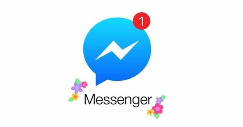 Messenger cho phép gửi ảnh HD - Chất Lượng Cao 3