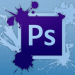 Tải Bản PhotoShop Cs6 Portable Siêu Nhẹ 1