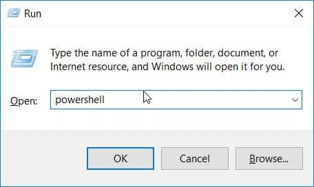 pw - Hướng dẫn cách phòng tránh Ransomware WannaCry chi tiết nhất