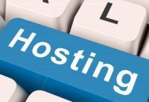 Hosting là gì? Cách sử dụng Host để Up Code Website 13