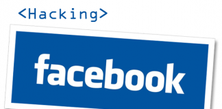 Tut CheckPass 5s Facebook mới nhất 2017 4
