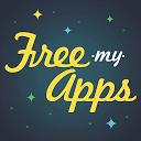 FreeMyApps - Quà Tặng & Đá quý