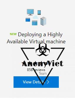 Hướng dẫn đăng ký VPS miễn phí của Microsoft 38