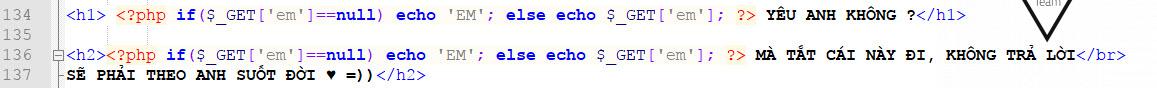 Code Website Tỏ Tình chắc chắn thành công 100% 27