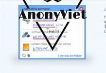 Nhận ngay bản quyền USB Safely Remove 4