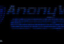 Chuyển hình ảnh thành mã ASCII 4