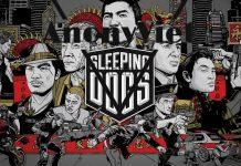 Cách tải game Sleeping Dogs (GTA Châu Á) 4