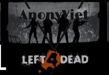 Cách tải game Left 4 Dead 4