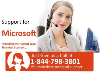Cách chat với Support Microsoft để Active bản quyền Windows và Office